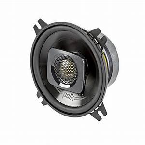 Polk Audio Db402 Db  Series 4 U0026quot  2