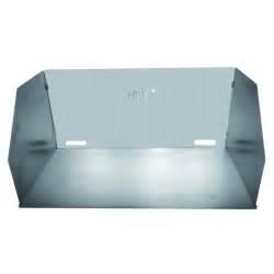 Hpv Aluminium Protection contre le vent pour réchaud à 2 feux pas cher Achat / Vente