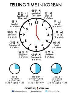 korean worksheets images korean language