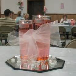 cheap wedding inexpensive wedding centerpieces decoration