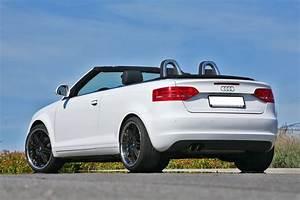 Felgen Für Audi A3 : volker schmidt gmbh audi a3 cabrio phantom line ~ Kayakingforconservation.com Haus und Dekorationen