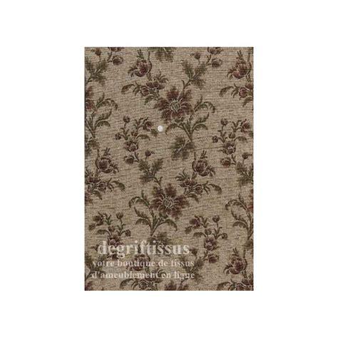 Tissu Tapisserie by Tissu D Ameublement Tapisserie Tissu 224 Petites Fleurs