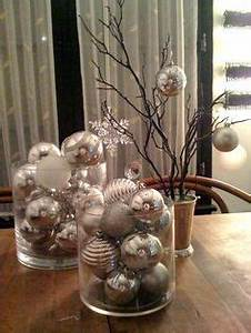 Classy Christmas decor that s cheap and easy