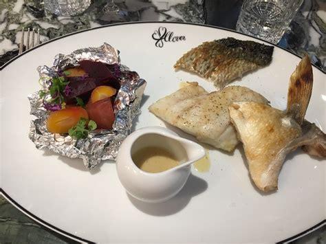 la cuisine au grill vue par jean françois piège michel