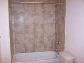 tiles for bathrooms ideas ceramic bathroom tile 12x12 tile my house ideas bathroom tiling tile ideas