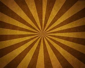 Grunge radial background | PhotosInBox