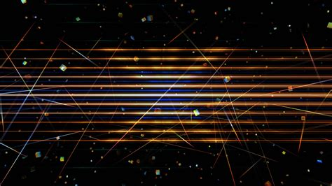 Techno Background Cool Techno Backgrounds 183