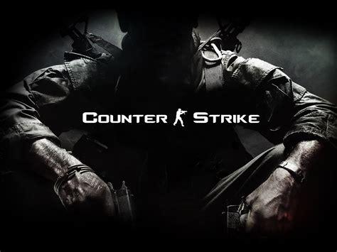 wallpaperfreeks counter strike wallppers 1024x768