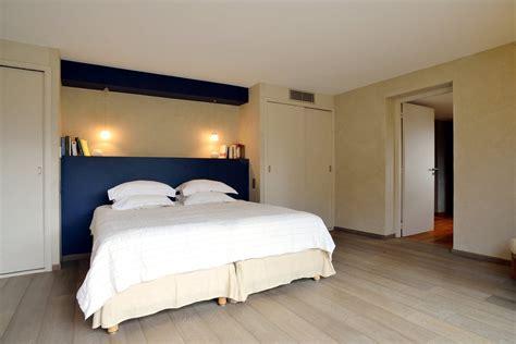 chambres d h es finist鑽e beautiful chambre avec salle d eau ouverte gallery lalawgroup us lalawgroup us