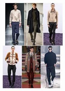 les 15 tendances mode homme de l39automne hiver 2015 2016 With tendance mode homme hiver 2015