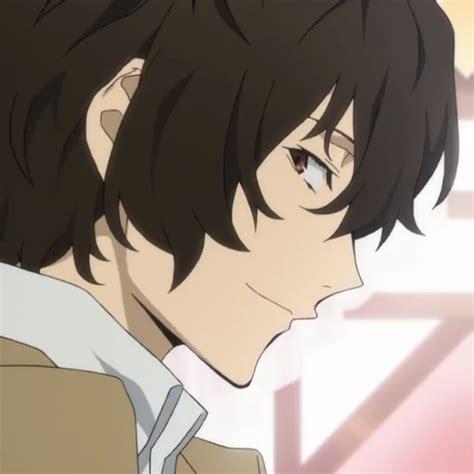 Anime Pfp On Tumblr