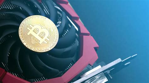 Welcome to leading bitcoin mining pool. Why More Bitcoin Miners Now Choose Kazakhstan - The BTC Times