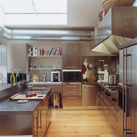 amenagement meuble de cuisine aménagement cuisine maison