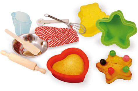 janod cuisine patisserie jouet