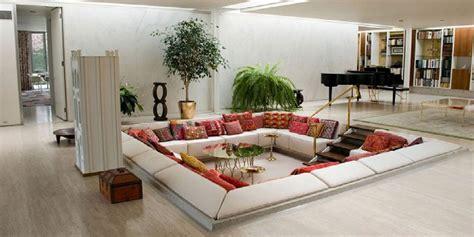 Unique Home Designs For Season 2018  2019  Home Designs Blog