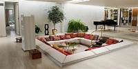interesting home design ideas 2017 Unique Home Designs for Season 2018 / 2019   Home Designs Blog