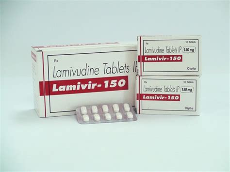 buy generic epivir lamivir hbv 150mg generic