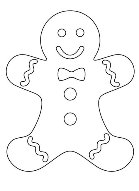 Coloring pages Free coloring pages and For kids on Pinterest