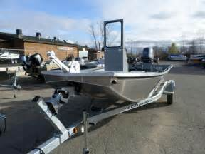 Boats For Sale In Michigan by Headwater Boats For Sale In Michigan