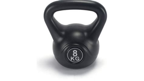 kettlebells affordable workout quality upgrade these