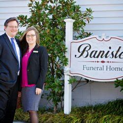 Banister Funeral Home Hiawassee Ga banister funeral home funeral services cemeteries