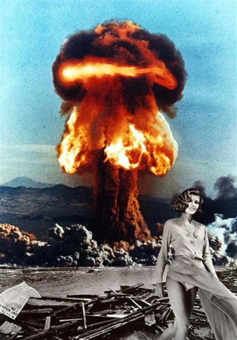 Wtf Boom Meme - image 143182 wtf boom know your meme