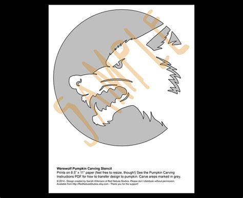 Jomax Deck Wash Msds by 100 Wolves Pumpkin Stencil Amazing