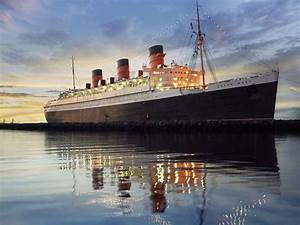 The Queen Mary: 2017 Room Prices, Deals & Reviews Expedia