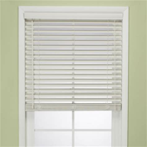 bed bath and beyond l shades buy bamboo blinds from bed bath beyond
