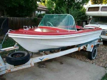 Fiberglass Bass Boats For Sale by Classic Fiberglass Boats For Sale Lobster Boats For Sale