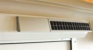 Rolladen Gurtwickler Wechseln : rolladen mit solar antrieb solar rolladen mit ozroll system ~ Buech-reservation.com Haus und Dekorationen