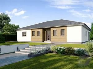 Gussek Haus Preise : madeira von gussek haus komplette daten bersicht ~ Lizthompson.info Haus und Dekorationen