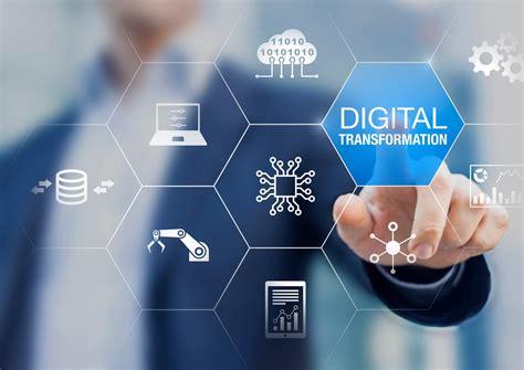 stocks cashing    digital transformation gold
