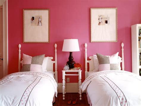 am駭ager une chambre pour 2 filles quelques astuces pour d 233 corer une chambre pour deux filles