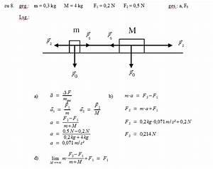Zeitwert Berechnen Auto : patrick 39 s physikseite physikaufgaben mit l sungen physik ~ Themetempest.com Abrechnung