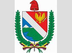 Tolima Bandera Escudo Himno Departamento de Tolima