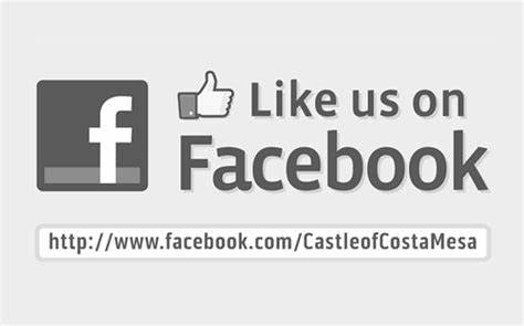 Enjoying Us On Facebook Httpswww Pin Castle Logo Immense On Brdteengal