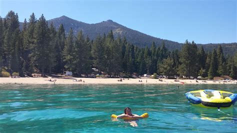 Boat Rental South Lake Tahoe by How Much Is It To Rent A 2015 Tahoe Autos Post