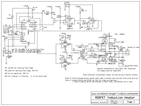Homework Wiring Diagram by Schematics Click Picture For Bigger Version Of