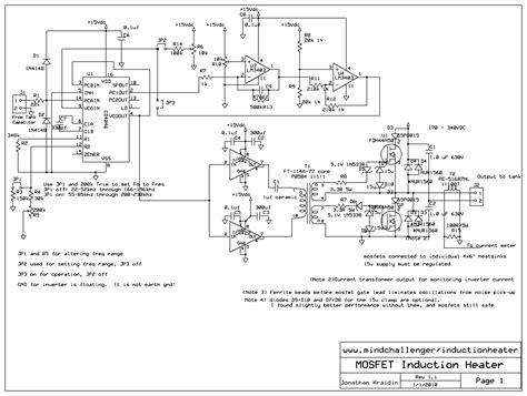 heater schematic symbol schematic send104b