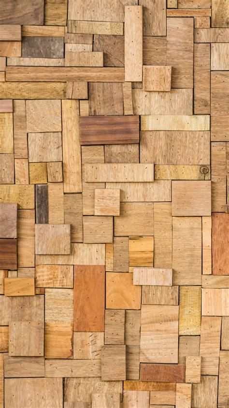 pattern wood iphone  wallpaper