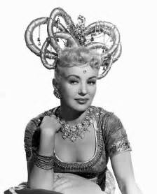beautiful funeral programs betty grable radio time radio downloads