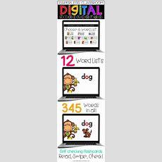 55185 Best New Teachers Images On Pinterest Teaching