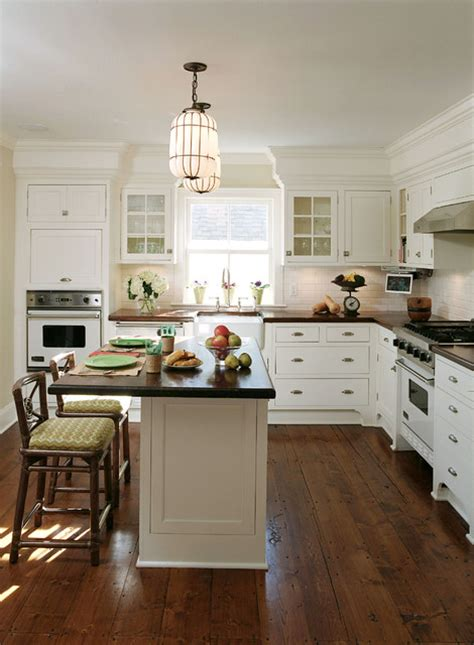 Whaling Captain Cottage, Sag Harbor  Traditional. Small Closet Laundry Room Ideas. Marble Top Dining Room Table. Candle Decorating Kit. Living Room Wall Cabinets. Living Room Furniture For Cheap. Home Furniture Decorating Ideas. Meeting Room Booking Software Free. Affordable Decor