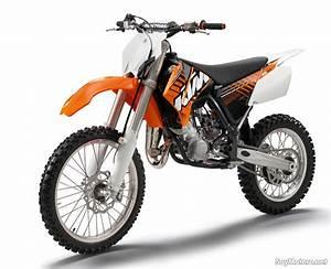 Image De Moto : ktm 85 sx 2012 motocross 85cc ~ Medecine-chirurgie-esthetiques.com Avis de Voitures