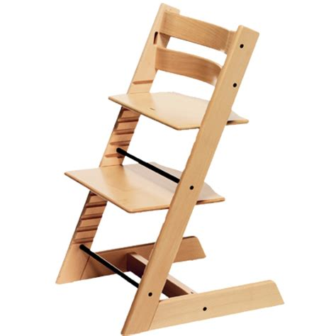chaise bébé stokke chaise evolutive stokke compararer les prix sur parentmalins