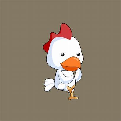 Chicken Dance Animation Sally Deviantart Northstar Insurance
