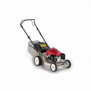 Tondeuse Honda Gcv 135 : tondeuse honda gcv 135 ~ Dailycaller-alerts.com Idées de Décoration