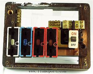 Wylex Wooden Fuse Box - 2000 Beetle Wiring Schematic -  1990-300zx.yenpancane.jeanjaures37.fr | Wylex Wooden Fuse Box |  | Wiring Diagram Resource
