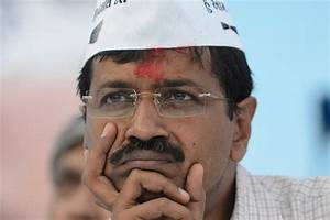 How Modi Has Moved Into Kejriwal's Space - India Real Time ...